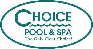 Choice-Pool-Spa