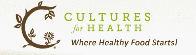 Culture-for-Health