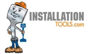 Installation-Tools-Logo
