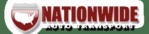 Nationwide-Auto-Transport-Logo