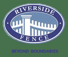 Riverside-Fence-Logo