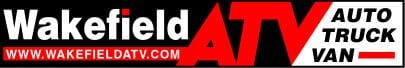 Wakefield-ATV-Logo
