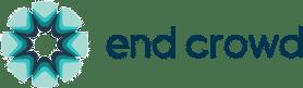 endcrowd-logo