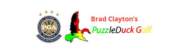 puzzle-duck-logo