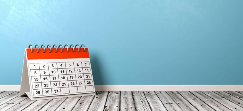 Cómo Mantenerse Al Día Con Las Novedades Del SEO