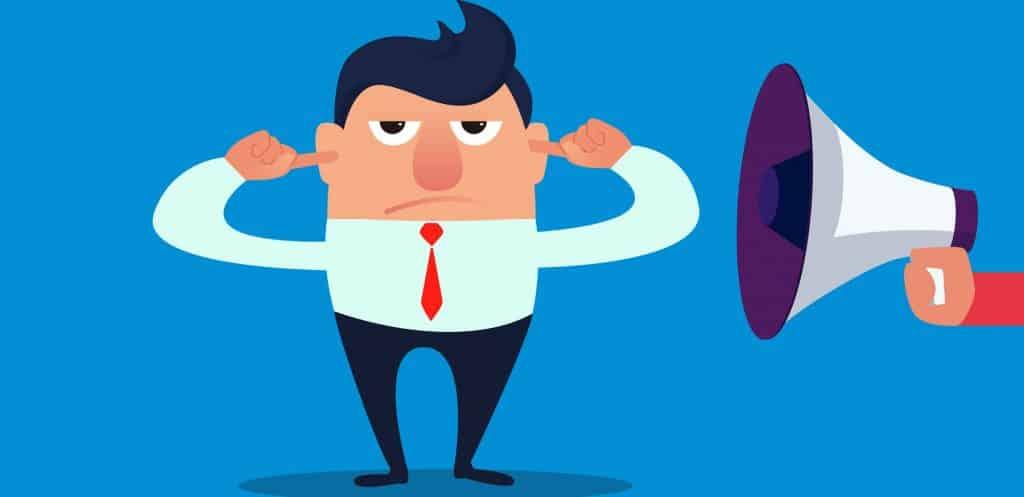 Cómo Afecta A Su Negocio El Ignorar El SEO