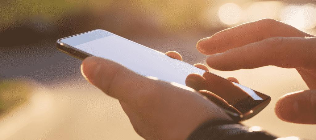 Google Presenta AMP Para Email