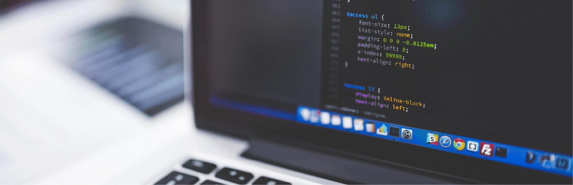 LTTR-Web-Development