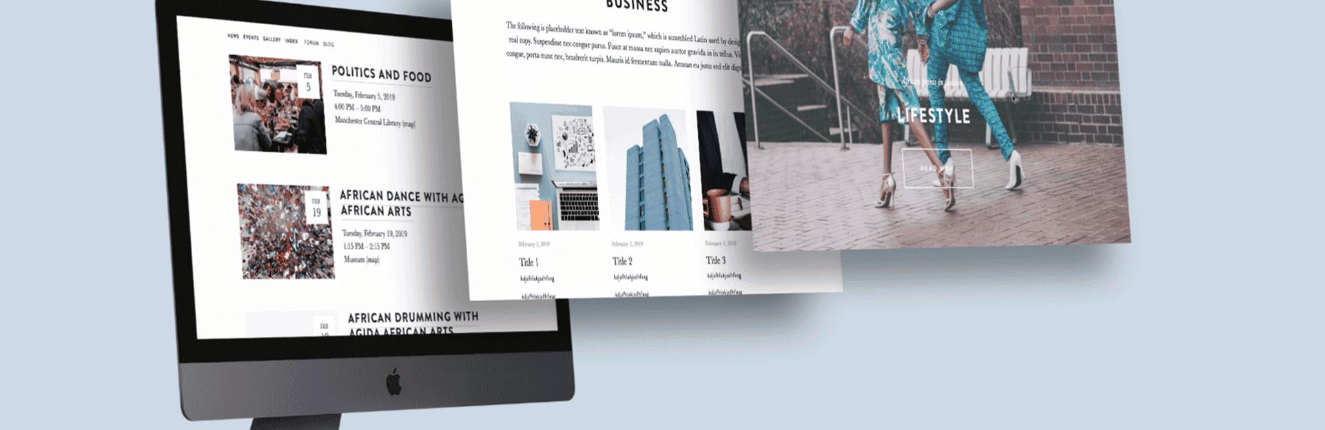 LTTR-Web-Design-02