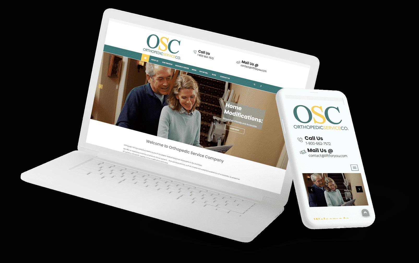 OSC-laptop-phone
