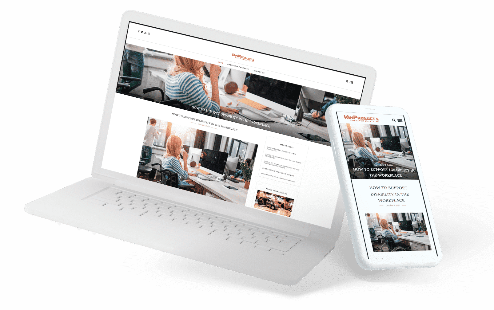 VPBlog-laptop-phone