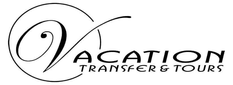 Vacation-Transfers-and-Tours-Logo