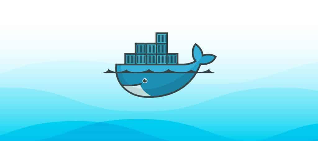 ¿Qué es Docker?